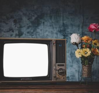 Debiut Canal+ na GPW. Czy warto zainteresować się błyskawicznym IPO operatora płatnej telewizji?