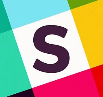 Debiut Slack Technologies - najmłodszy jednorożec wchodzi na amerykańską giełdę