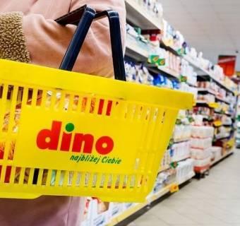 Dino prezentuje wyniki za III kwartał 2020 r. Zysk netto spółki wyższy o 72%