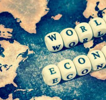 Dlaczego warto śledzić politykę monetarną?