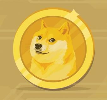 Dogecoin (DOGE) - co musisz o nim wiedzieć? Opis kryptowaluty, historia, notowania, opinie