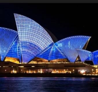Dolar australijski AUD i nowozelandzki NZD wypadają dość słabo w ostatnich dniach