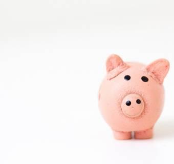EBC bezlitosny dla oszczędzających