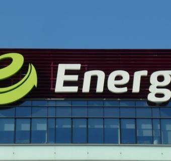 Energa otrzyma 2 miliardy kredytu na inwestycje bez węgla