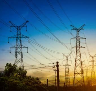 Energa publikuje wyniki kwartalne - zysk niższy o ponad 40%, ale wyższe przychody