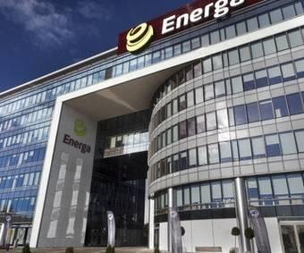 Energa z wynikami finansowymi za 2019 rok. Spółka przedstawia też wstępne wyniki za I kwartał 2020 r.