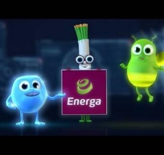 Energa z wynikami finansowymi za I kwartał 2020 r.