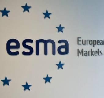 ESMA i KNF wciąż utrudniają życie traderom. Będzie jeszcze trudniej o wyższą dźwignię