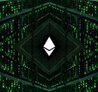 Ethereum – czy mining znanej kryptowaluty nadal jest opłacalny?