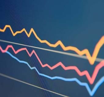 Europejskie giełdy zakazują krótkiej sprzedaży i zarabiania na spadkach