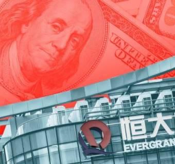 Evergrande o krok dalej od bankructwa? Rynek twierdzi, że tak, ale chińskie władze niekoniecznie