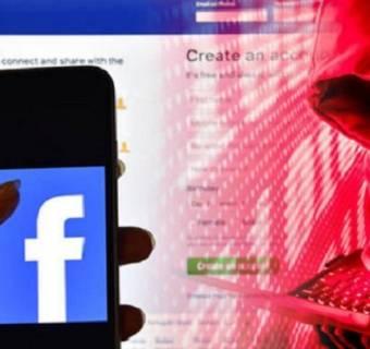Facebook i Instagram mają problem z fałszywymi reklamami Libra