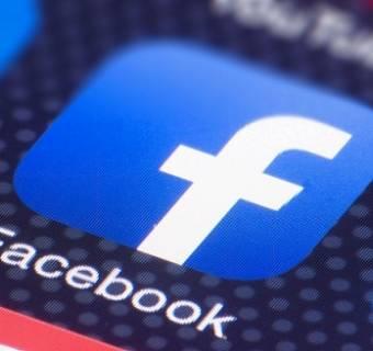 Facebook z dobrymi wynikami, a kurs akcji w dół