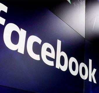 Facebook ze znakomitymi wynikami. W tle kara finansowa dla spółki