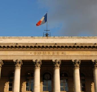 Francja będzie blokować rozwój sieci płatniczej Libra od Facebooka