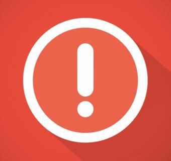 Gaming Factory zawieszone na giełdzie na wniosek KNF. Co się stało? Mamy oświadczenie spółki