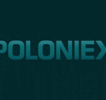 Giełda Poloniex odpowie za ignorowanie klientów?