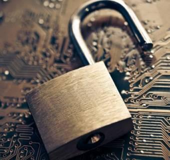 Giełdy kryptowalut tracą coraz więcej w atakach hakerskich