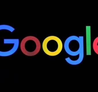 Google z kolejną ogromną karą finansową. Jakie są zarzuty dla spółki?