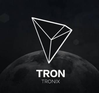 'Gra o TRON' rozpoczęta. Dzień niepodległości uruchomił mainnet TRX
