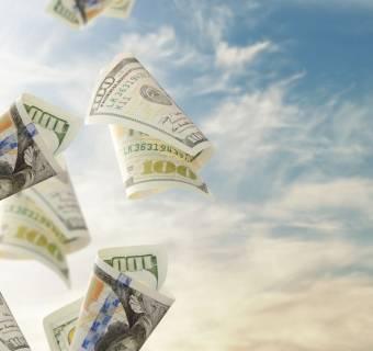 Grupa Azoty ma umowę z Hyundaiem na ponad 4 mld złotych