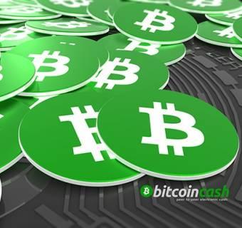 Hard fork Bitcoin Cash - BCH z podpisami Schnorra jako pierwsza z czołowych kryptowalut