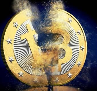 Hard fork Bitcoin Cash (BCH) za nami. Powstają BCHABC i BCHSV, ale co dalej?