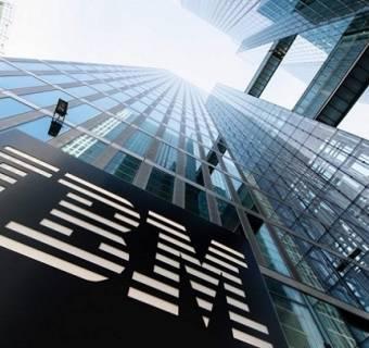IBM z wynikami za drugi kwartał i planami na przyszłość