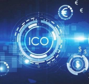 ICO w 2019 r. Czy jest nadzieja dla tego rynku?