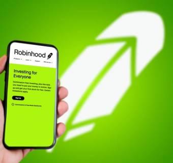 """IPO Robinhood - największy broker dla """"małych inwestorów"""" wreszcie wchodzi na giełdę. Co warto wiedzieć o debiucie?"""