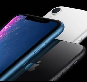 Jak cena iPhone'a rosła razem z akcjami Apple? Droga do 1 biliona na giełdzie