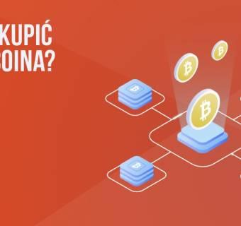 Jak najlepiej kupić bitcoina (BTC) za polskiego złotego (PLN)?