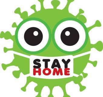 Jak się prezentuje sytuacja na rynku nieruchomości w Stanach Zjednoczonych po pandemii koronawirusa?