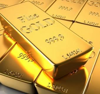 Jak spekulować w oparciu o cenę złota? Trzy główne sposoby do lokowania kapitału w złocie