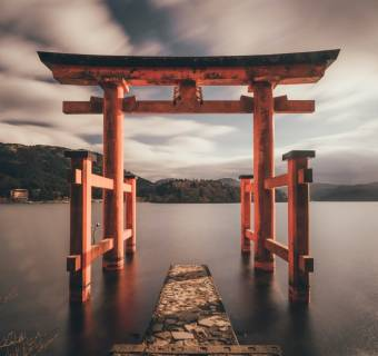 Japonia zaostrza politykę pieniężną i wprowadza zupełnie nowe zasady walki z wirusem