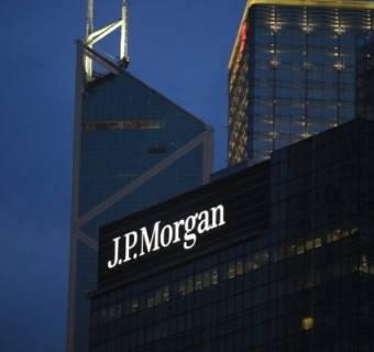 JPMorgan tworzy własną kryptowalutę - JPM Coin