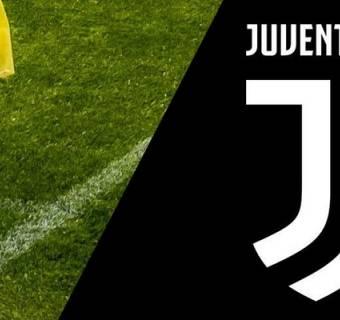 Juventus Turyn kolejnym klubem piłkarskim z własnym tokenem