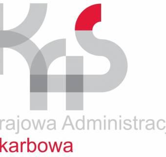 KAS (krajowa-administracja-skarbowa) zajmuje 12 mln zł na kontach jednej z firm