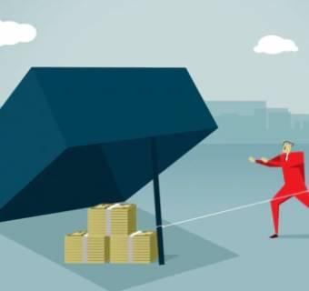 Kasa za oglądanie reklam? UOKiK ostrzega przed kolejnymi piramidami finansowymi