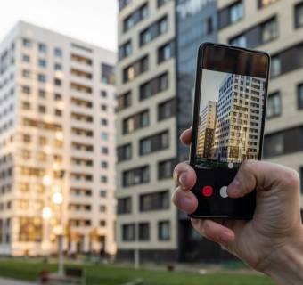 KNF i UOKiK ostrzegają przed inwestycjami w nieruchomości na wynajem krótkoterminowy