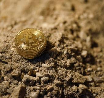 Kopanie Bitcoina na amerykańskiej giełdzie. Canaan Creative, pierwszy chiński producent koparek debiutuje na Nasdaq