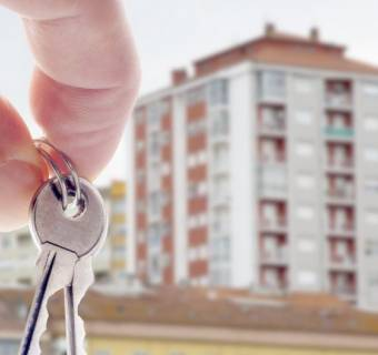 Kredyt hipoteczny w promocji - Mbank