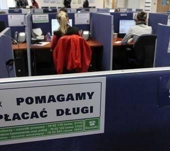 Kruk zarobił ponad 300 mln zł. Co wpłynęło na wyniki spółki?