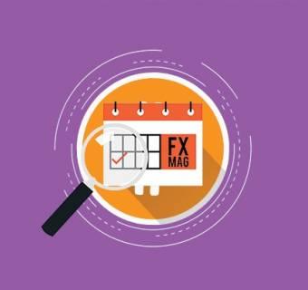 Krypto Kalendarz - 5-11 sierpnia (Litecoin, TRON, Tezos)