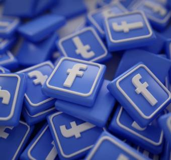 """""""Kryptowaluta"""" Facebooka pod znakiem zapytania - Libra Coin może w ogóle nie powstać"""