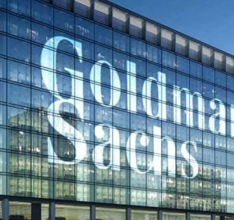 Kryptowaluty. Czy bank Goldman Sachs utworzy własną walutę cyfrową?