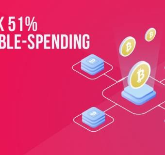 Kto ma moc obliczeniową, ten ma władzę - atak 51% w sieci Bitcoina | #28 Kurs BTC od Zera