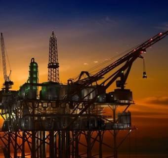 Kto rządzi cenami ropy naftowej? Troika czy OPEC? Wyjaśniamy co to jest Troika