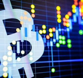 """""""Kurs Bitcoina (BTC) osiągnie 100 tys. dolarów do 2021 r."""""""