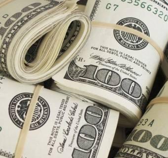 Kurs dolara do złotego. Analiza Ichimoku pary USD/PLN